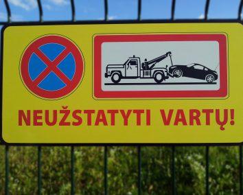 Neužstatyti vartų4 400x200