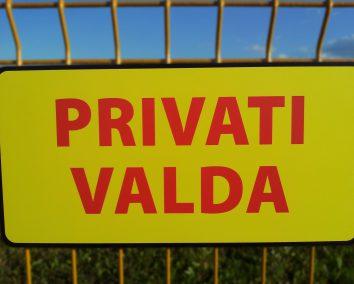 Privati valda2 lentelė 400x200