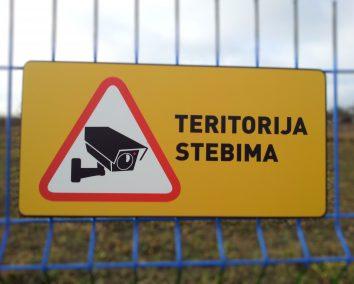 Teritorija stebima400x200 ispejemoji lentele