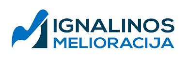 UAB Ignalinos melioracija